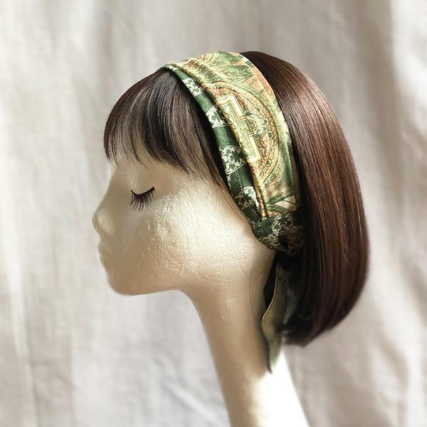 ヒジャブのヘアスカーフ_d0156336_11060065.jpg