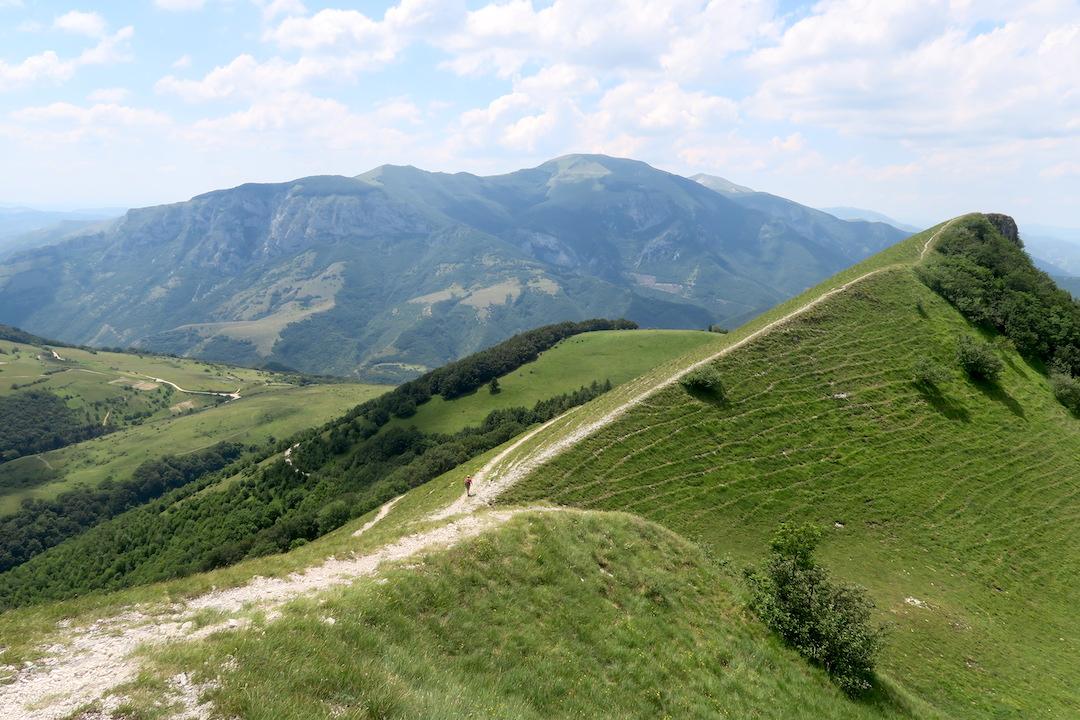 眺めよし攻撃びっくり魔女の山 Monte della Strega_f0234936_6535947.jpg