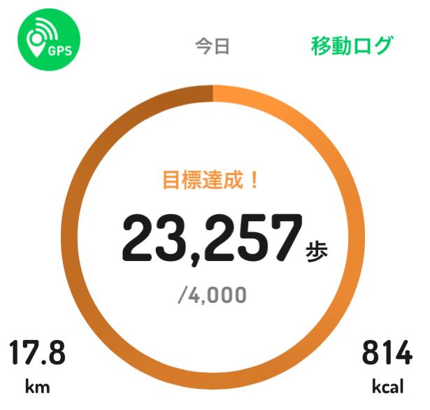 江戸七富士を1日で全部巡ったら2万歩超え_c0060143_20533567.jpg