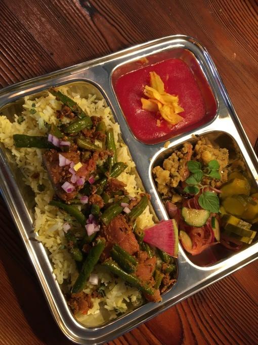 インドの家庭料理_e0132147_09305471.jpeg