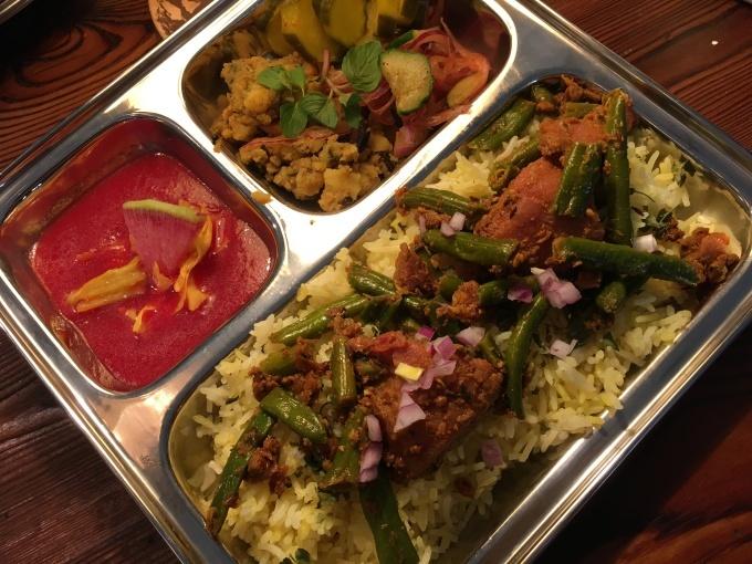 インドの家庭料理_e0132147_09311510.jpeg