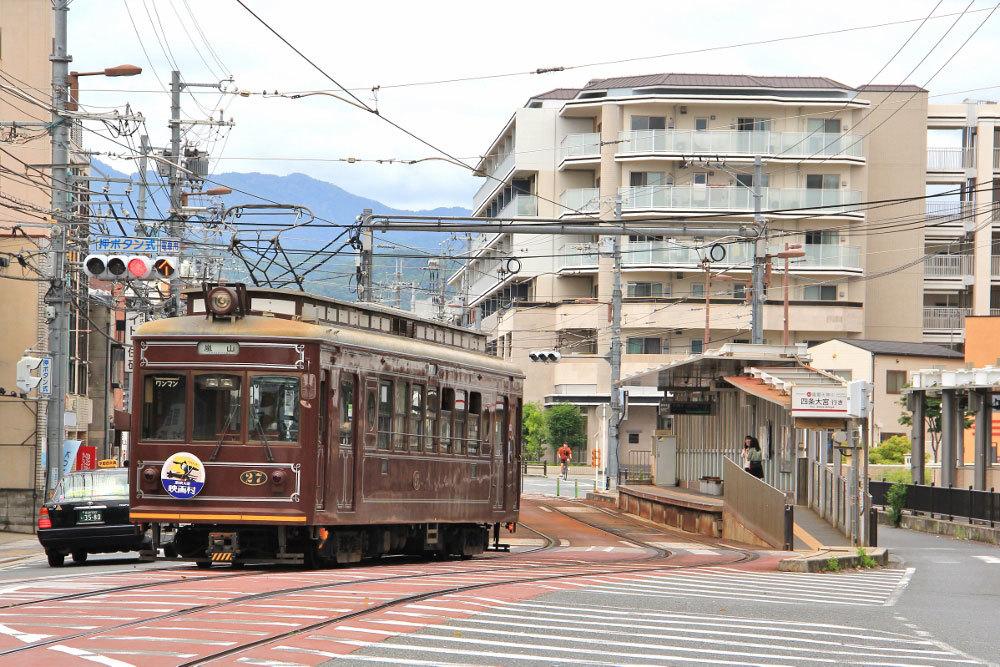 嵐電天神川_f0369052_21043386.jpg