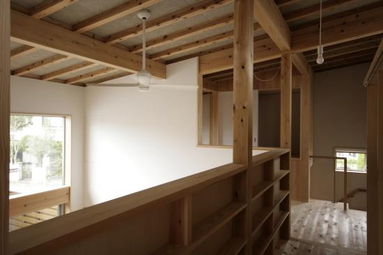 『建築にできること』 ー会報誌掲載文より_e0132960_13321498.jpg