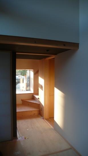『建築にできること』 ー会報誌掲載文より_e0132960_13332901.jpg