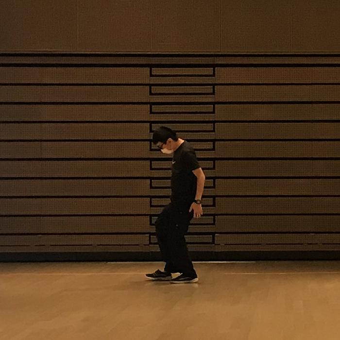 ダンスギャザリング6.28報告_e0124863_20370886.jpg