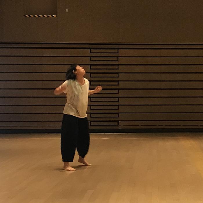 ダンスギャザリング6.28報告_e0124863_20372341.jpg
