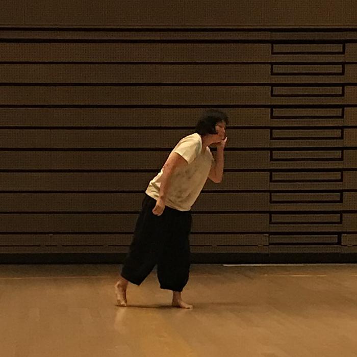 ダンスギャザリング6.28報告_e0124863_20373007.jpg