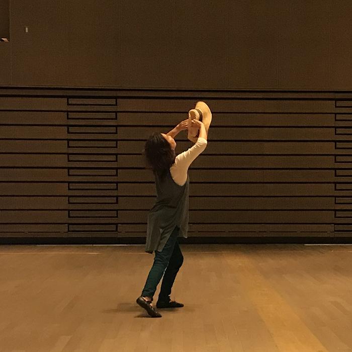 ダンスギャザリング6.28報告_e0124863_20374400.jpg