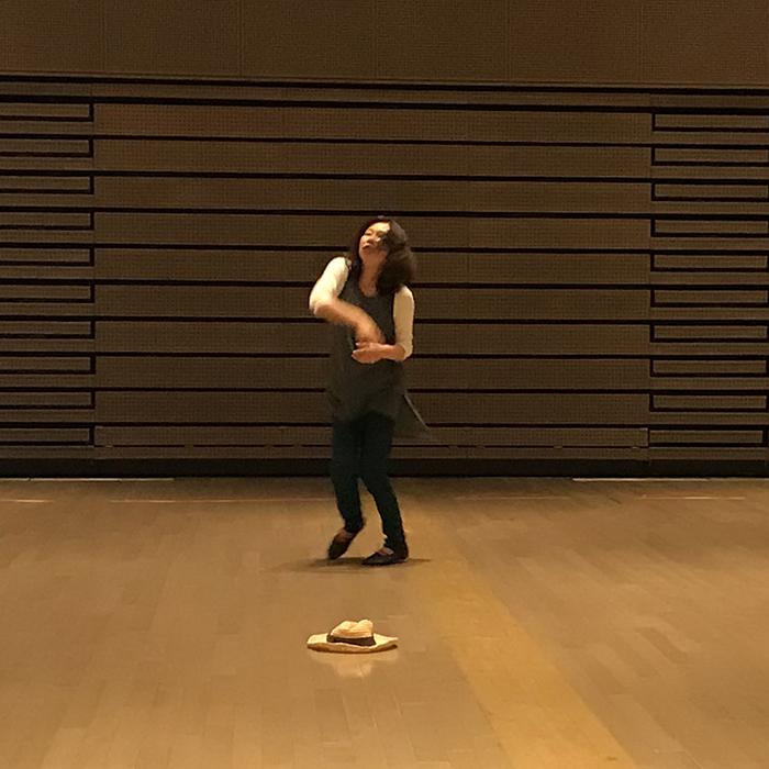 ダンスギャザリング6.28報告_e0124863_20375872.jpg