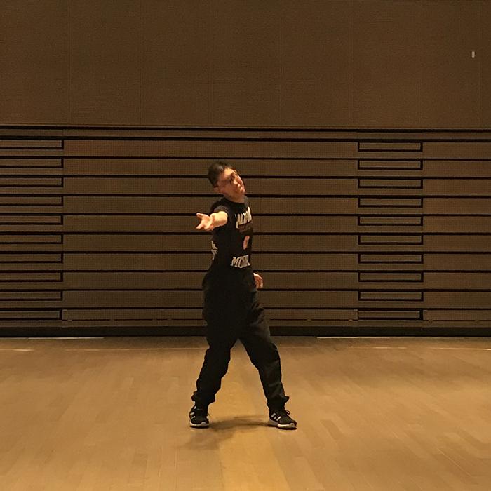 ダンスギャザリング6.28報告_e0124863_20382609.jpg