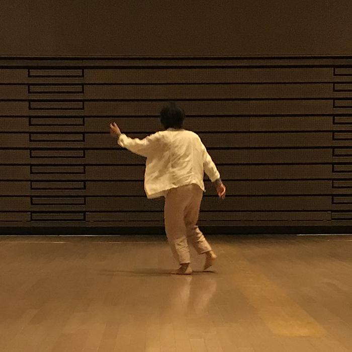 ダンスギャザリング6.28報告_e0124863_20384604.jpg