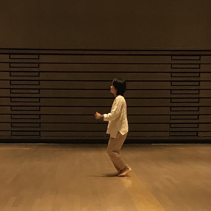 ダンスギャザリング6.28報告_e0124863_20385452.jpg