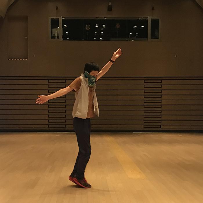 ダンスギャザリング6.28報告_e0124863_20391136.jpg