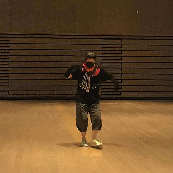 ダンスギャザリング6.28報告_e0124863_20391825.jpg