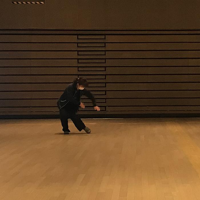 ダンスギャザリング6.28報告_e0124863_20393302.jpg
