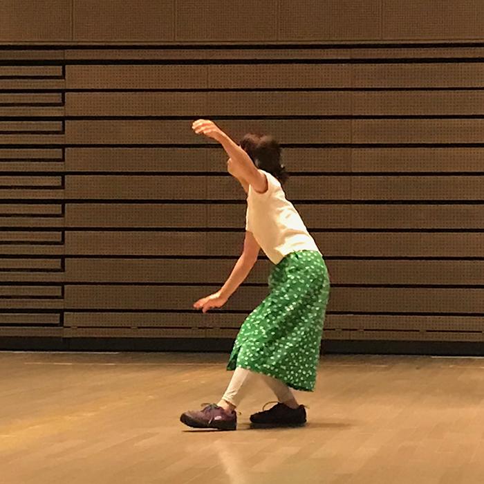 ダンスギャザリング6.28報告_e0124863_20400073.jpg
