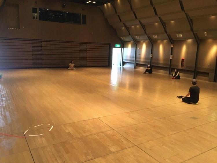 ダンスギャザリング6.28報告_e0124863_20505488.jpg