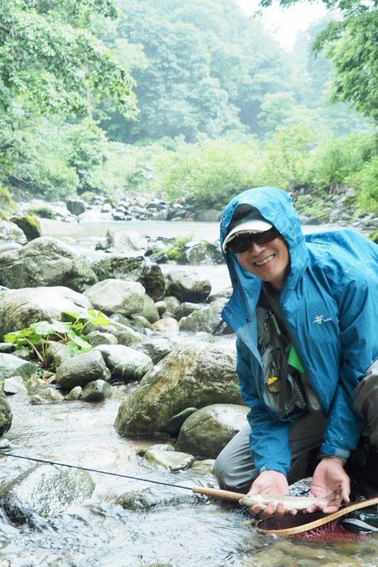 雨、雨、またしても雨・・_e0136764_19485341.jpg