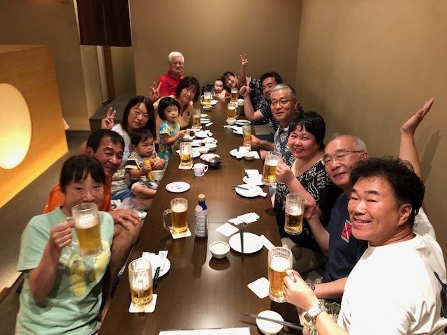 そうだ!沖縄へ行こう♪ 石垣島・宮古島ツアーのお知らせ  _e0184067_17553074.jpg