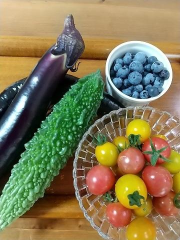 美味しい野菜生活_d0043390_19462359.jpg