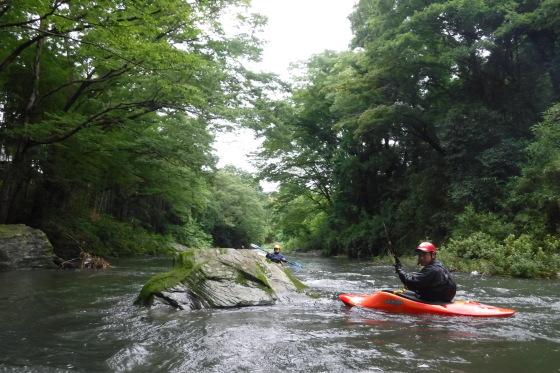 槻川・嵐山渓谷ツアー_b0225495_22012192.jpg
