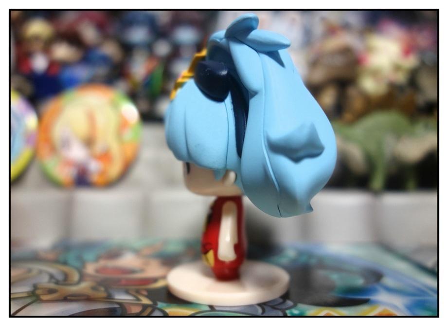 ポケマケット久々の新作『ゾンビランドサガ02』を5回まわしてみるゾ!!_f0205396_17161966.jpg