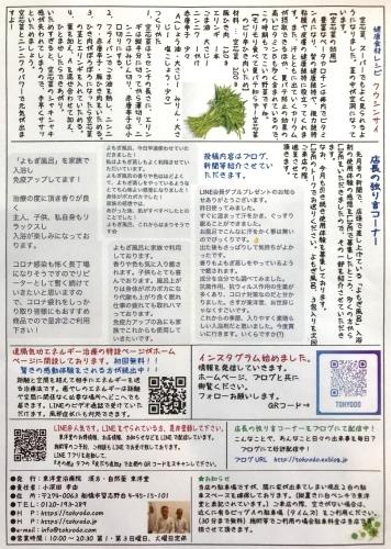 東洋堂新聞、7月号できました。_d0142498_16400483.jpeg