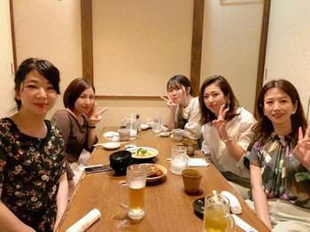 ニットカーデ【鳥取店】_e0193499_15394975.jpeg