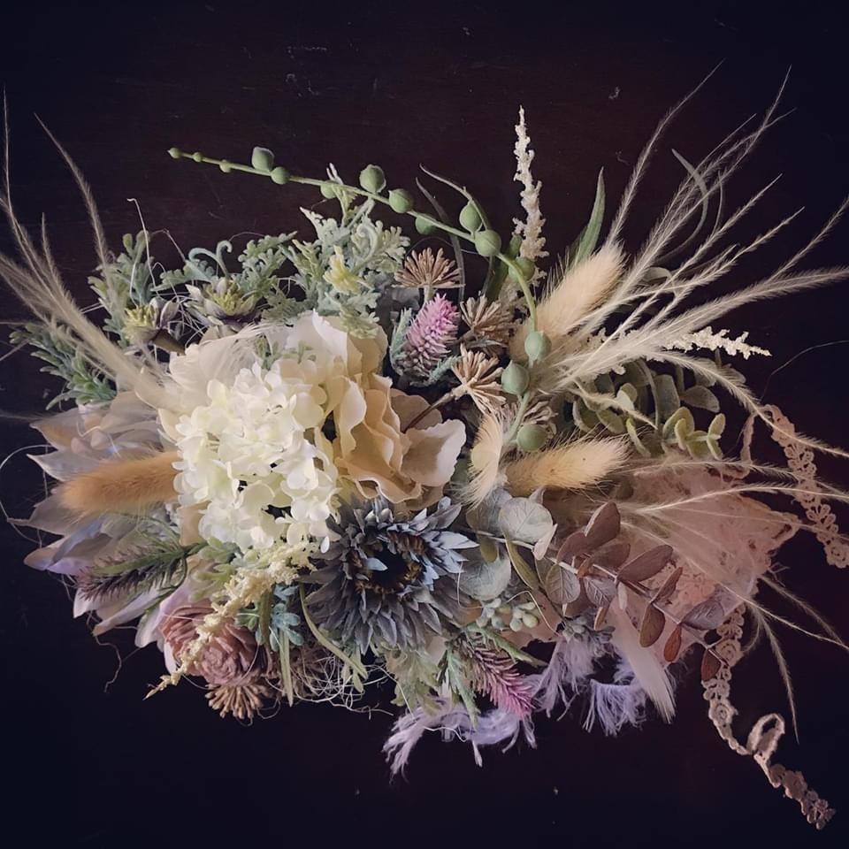 お花のご注文_d0165505_18302918.jpg