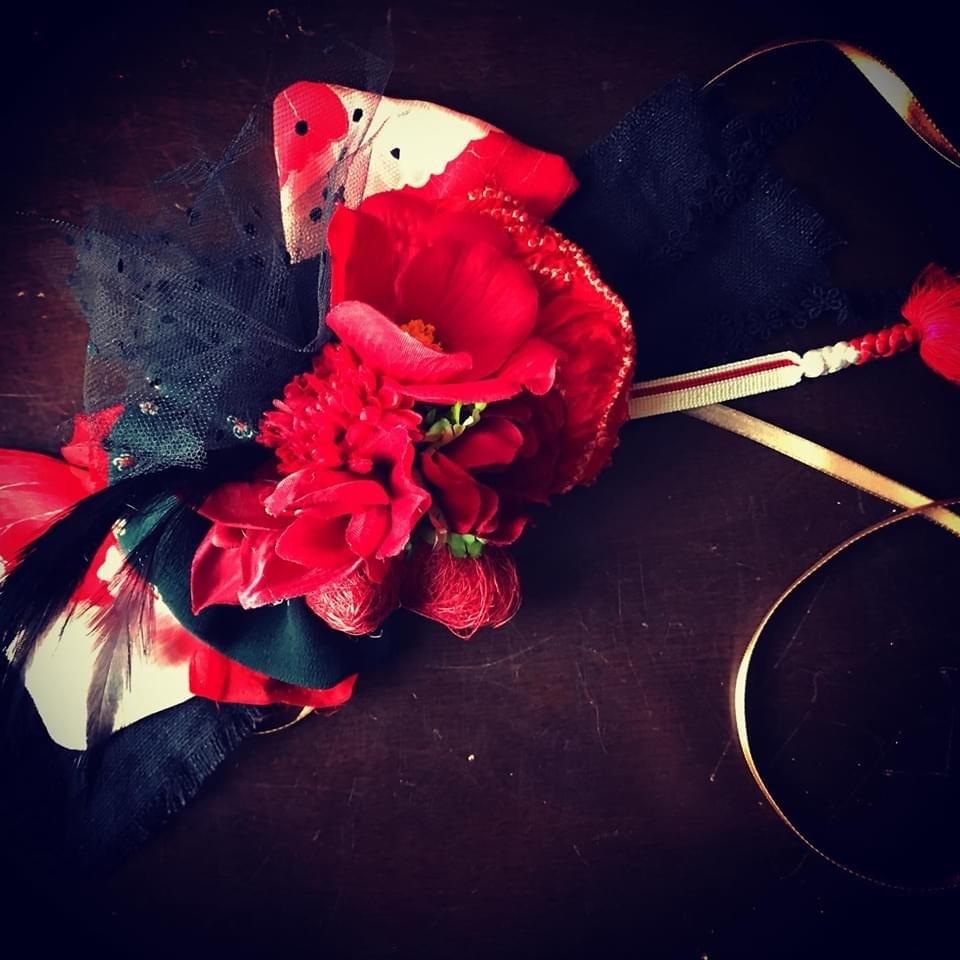 お花のご注文_d0165505_18383045.jpg