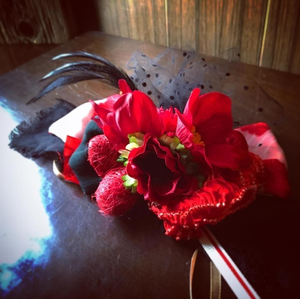 お花のご注文_d0165505_18383255.jpg