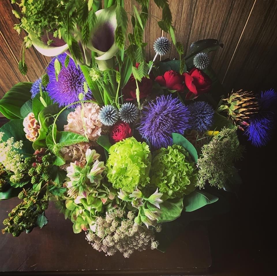 お花のご注文_d0165505_18455248.jpg