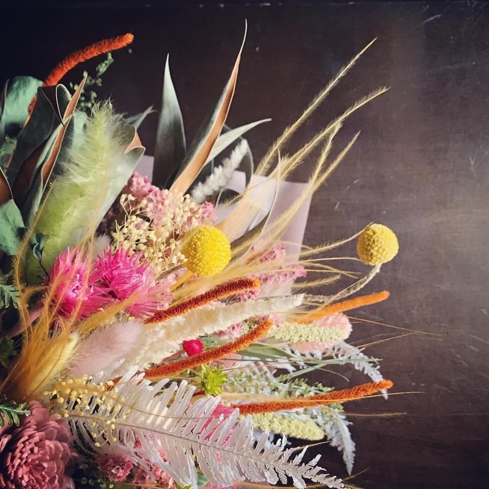 お花のご注文_d0165505_18474012.jpg
