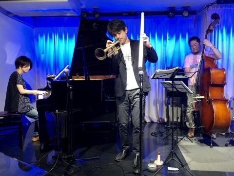 Jazzlive Cominジャズライブカミン  広島 7月のスケジュール_b0115606_14483675.jpeg