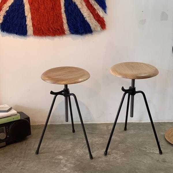3 leg stool_c0362506_16245330.jpg