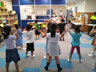 7月1日『ダンス教室』_c0315913_20022078.jpeg