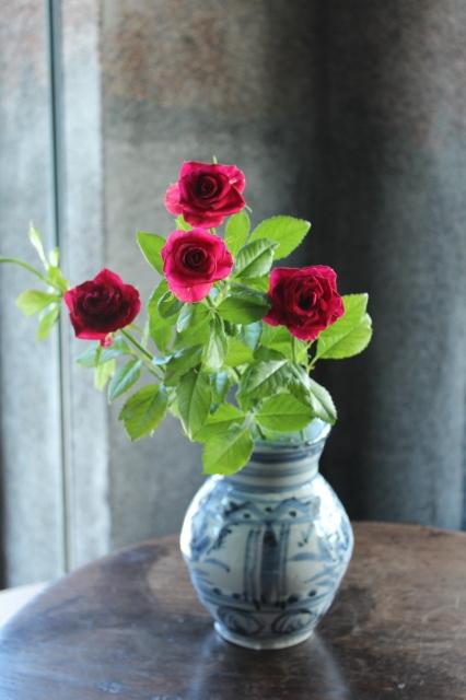 赤い薔薇_c0237627_18201136.jpeg