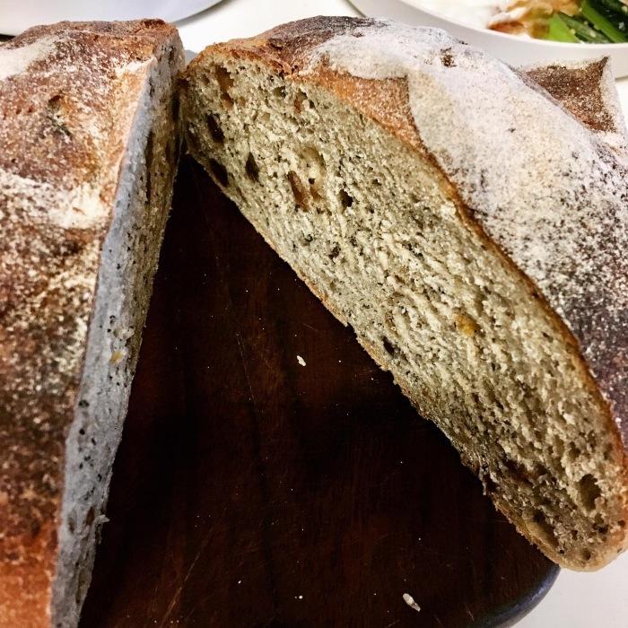 ちからパン工房さんの包装_e0155231_23441050.jpeg