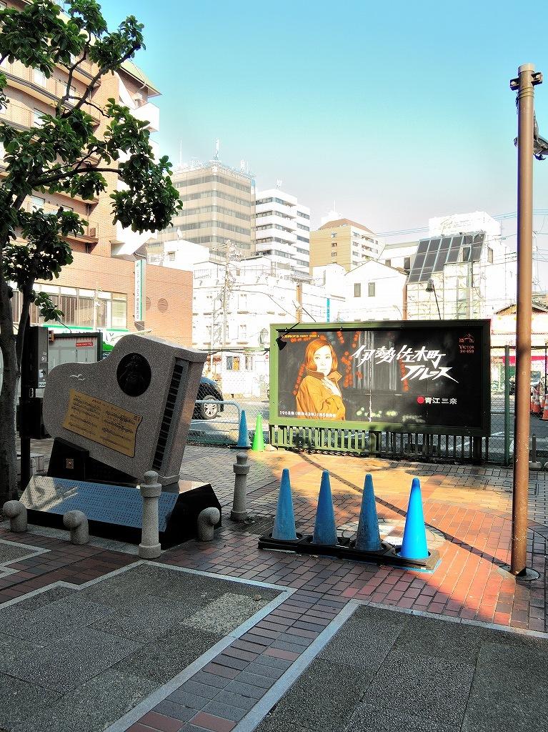 ある風景:Isezakicho,Yokohama@Jun 2020 #2_c0395834_22412356.jpg