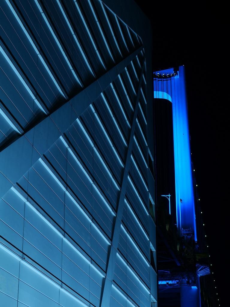TOKYO LAND SCAPE  #2_f0050534_23004037.jpg