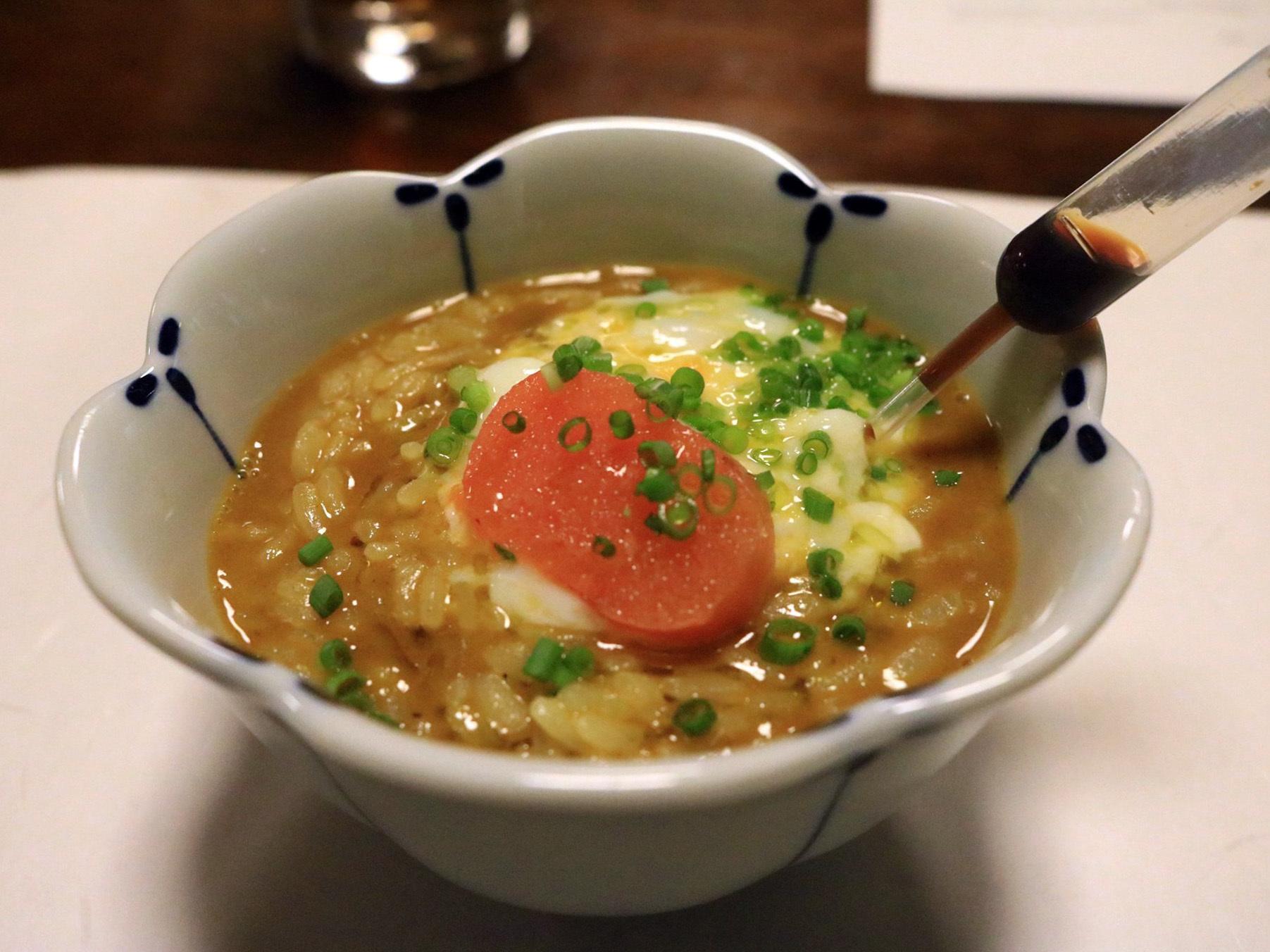 地魚で創る珠玉のスープ_b0340837_12411989.jpg