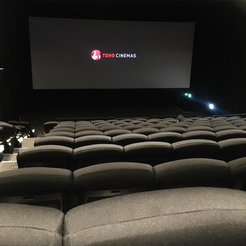 映画館で『もののけ姫』も観てきた!_c0060143_09480589.jpg