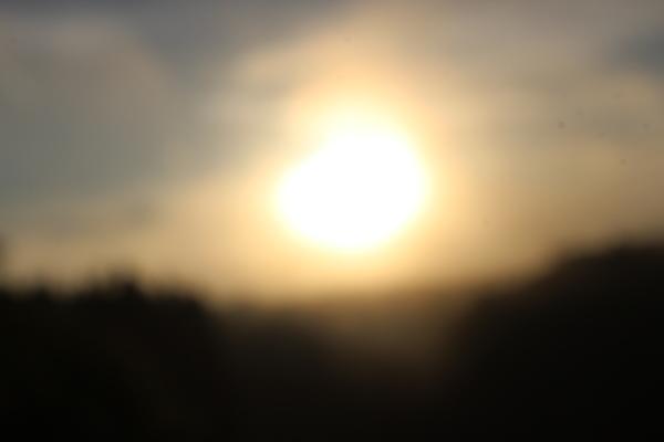 ハートの太陽。。♡_a0174458_23462310.jpg