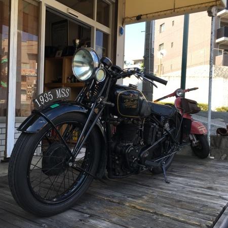 Short Ride【Lake Miyagase②】_c0217759_22214353.jpg