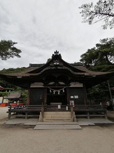 白鬚神社_f0106664_19242013.jpg