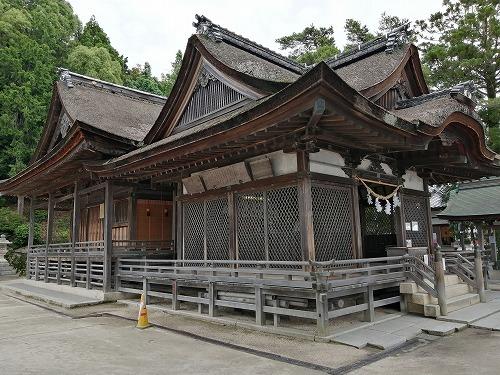白鬚神社_f0106664_19242945.jpg