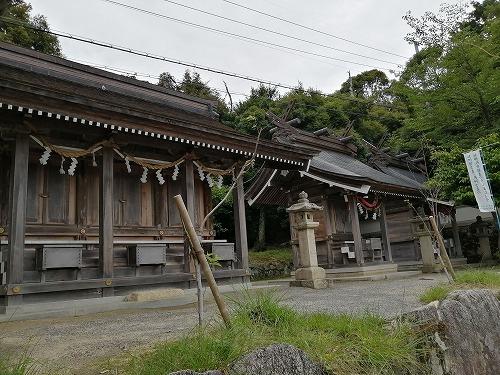 白鬚神社_f0106664_19250207.jpg