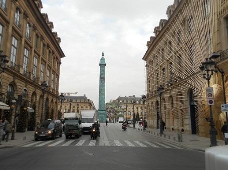 フランスに移動可能になった国は、あの国も..._c0221565_12044211.jpg