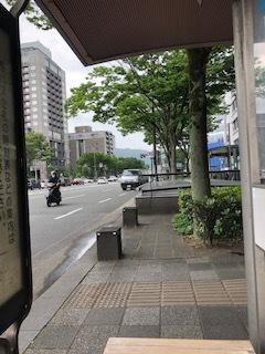京都生活 ~はるかぜガーデン桂川まで~_c0218368_10550768.jpg