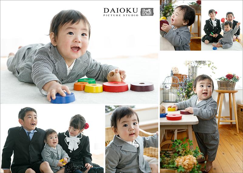 赤ちゃん_c0224169_15324087.jpg